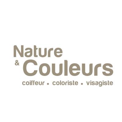 Nature et couleurs